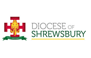 Diocese of Shrewsbury Logo