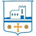 Saint Aidan's Catholic Primary School